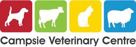 Campsie Veterinary Centre