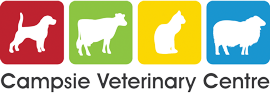 Campsie Veterinary Centre
